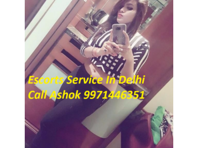 Shorts 2000 Night 7000 Call Girls Sarai Rohilla Call Ashok 9971446351 In Call Out Call Service