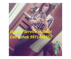 Shorts 2000 Night 7000 Call GirlsSarai Rohilla Call Ashok 9971446351 In Call Out Call Service