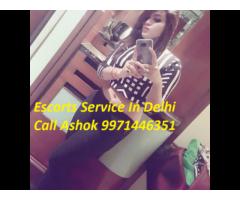 Shorts 2000 Night 7000 Call GirlsShakti Nagar Call Ashok 9971446351 In Call Out Call Service