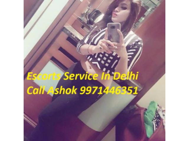Shorts 2000 Night 7000 Call GirlsBabarpur Call Ashok 9971446351 In Call Out Call Service