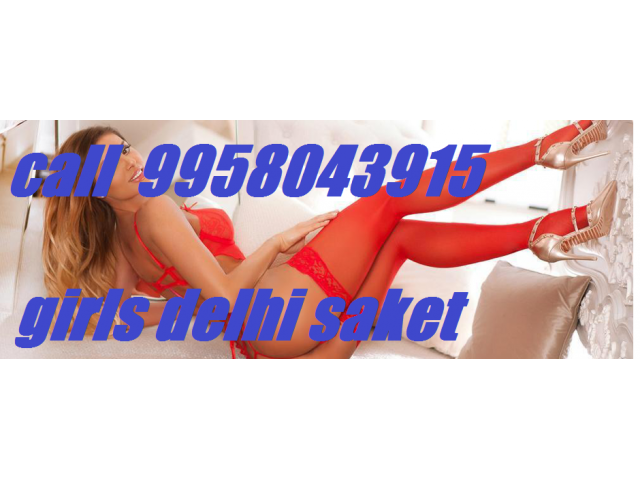 Watch Here Escorts Service In Mukherjee Nagar ∭✤✥✦995-8043-915✤✥✦∭ Escorts Call Girls In Delhi