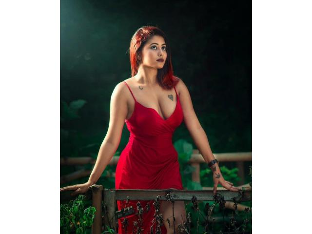 Call Girls In Khanpur Delhi 9212173226 SHOT 1500 NIGHT 6000