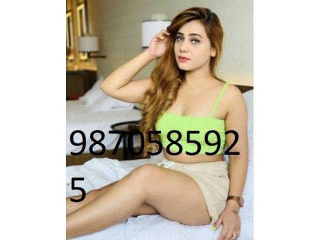malviya nagar escrot in delhi call me 9870585925 sex service