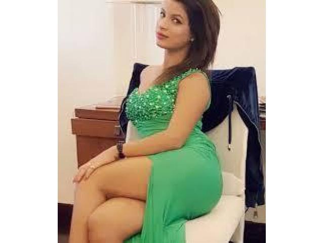 Call Girls In Majnu-Ka-Tilla 8826564449 Delhi Laconto