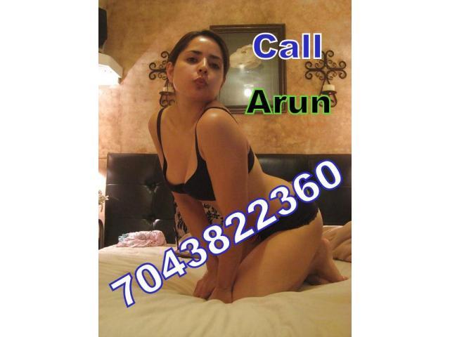 Mysore Call Girls Escorts Service Arun 7043822360