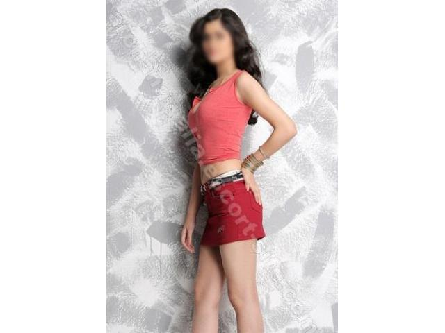 Archana Walia Independent Female Escorts Mumbai