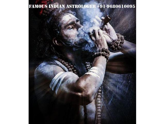 VasHikaRan SPeCialisT SwaMiJI In SyDnEy+91-9680610095