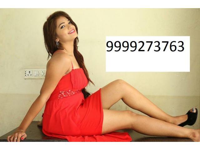 SHOT 1500 Night 6000 Call Girls In Netaji Nagar delhi  9999,273763