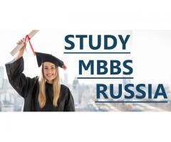 MBBS in Russia - Meta Education India