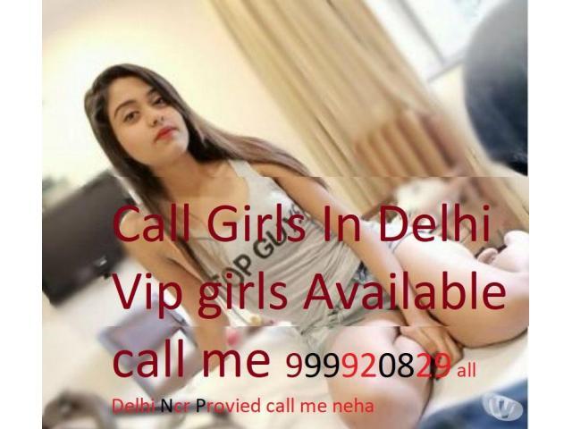 Call Girls In Dwarka Locanto 09953336775 Escorts Service FUll ...