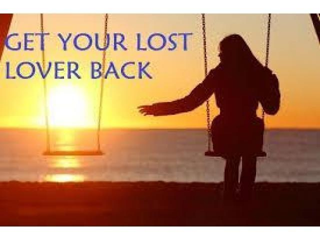 Powerful authentic lost love spell caster{+27784002267} in Houston,TX to bring back a lost lover