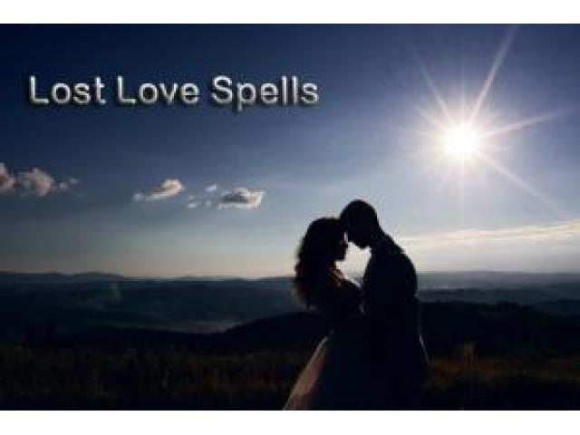 Indigenous lost love spells in Los Angeles,LA{+27784002267} to get back your ex lover