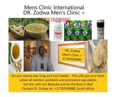 Small Penis Treatment +Bazouka herbal creams +27787609980