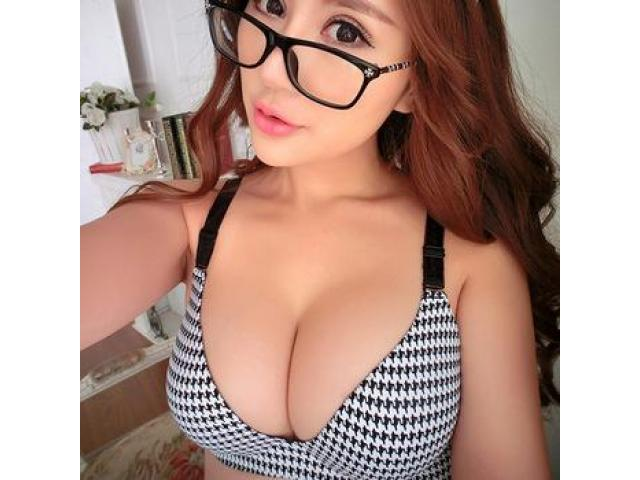 Chennai Escorts Service | High-Class Model Call Girls here 24/7