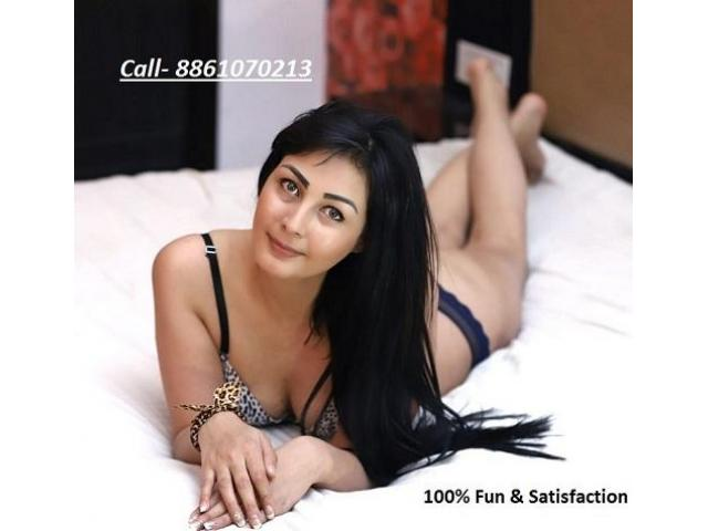 Book Now Charming, beautiful, Hot and sexy call girl in Brigade Road escort in Bangalore