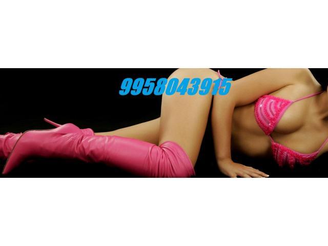 9958043915 Female Escorts Vasant Vihar Call Girls Book For VIP Girls