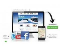 1035 WEB DESIGNING | WEB HOSTING | EDUCATIONAL CD | LEARNING MATERIAL | WEB DESIGNING MATERIAL