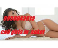 Call Girls In Mayur Vihar—>(¶¶09958043915) Female Escorts Service Delhi