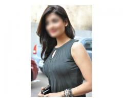 Radhika an Independent Escorts Chennai