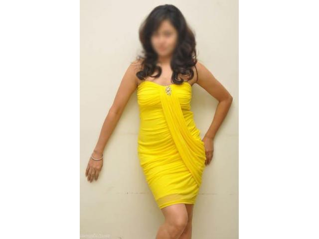 Chennai Escort, Escorts in Chennai, Chennai Female Escorts, Independent Chennai Escorts