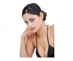 Chennai escorts | Independent Female Escorts service