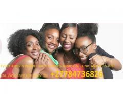 +27784736826 ABORTION CLINIC N PILLS DR SHANY IN RUSTENBURG,MANDENI,PHUTHADITJHABA,VREDE