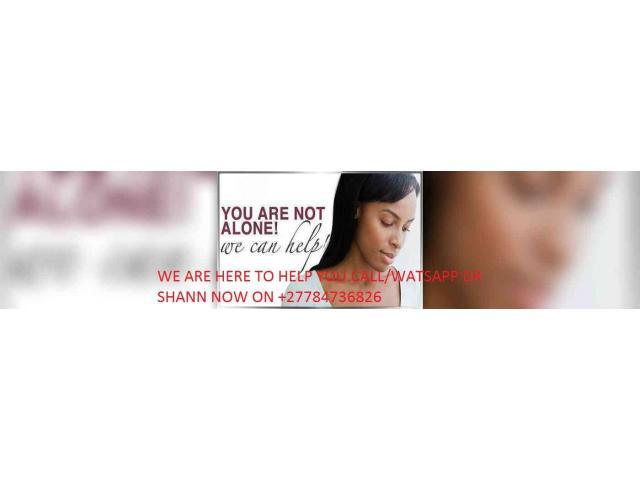 +27784736826 DR SHANY ABORTION CLINIC N PILLS IN KWAMHANGA,CAPETOWN.NEWCASTLE.VERULAM,ESCOURT