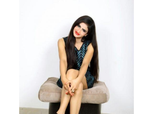 Indian Call Girls Dubai - Indian Escorts +971551018289