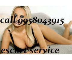 Kalkaji Escorts Service 9958043915 Escort Call Girls In Delhi