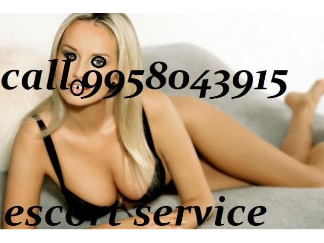 Paharganj Escorts Service 9958043915 Escort Call Girls In Delhi