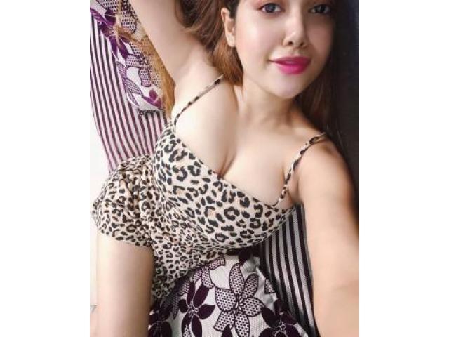 Short 1500 Night 6000 Call Girls In Majnu Ka Tilla 9999815811 Delhi