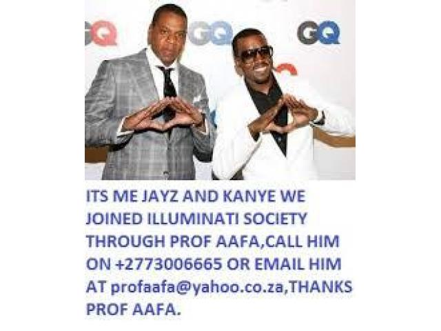 become world giant super rich join illuminate +27730066655 ...