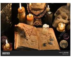 lost love witchcraft/love tradition healer@#$+27717403094 ...