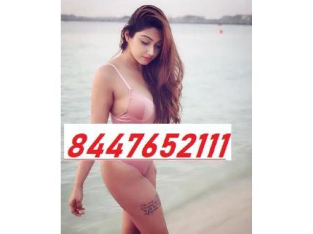 Call Girls In Saket Select City Walk Mall 08447652111 Delhi Escort Services