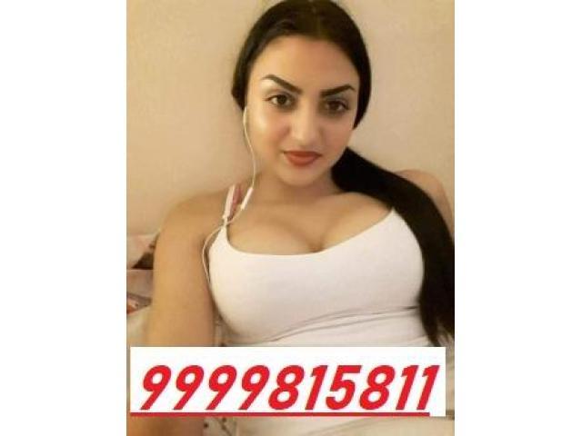 Short 1500 Night 5000 Call Girls In Katwaria Sarai 9999815811