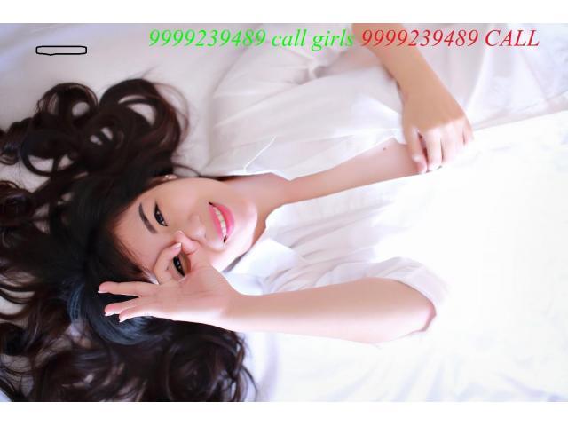 Call Girls In Dwarka Escort Service Munirka 9999239489 [[South Delhi]]