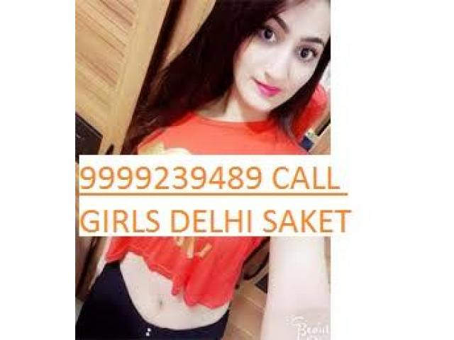 Call Girls In Gk [1,2] {9999~~239489} Delhi Shot 2000 Night 6000
