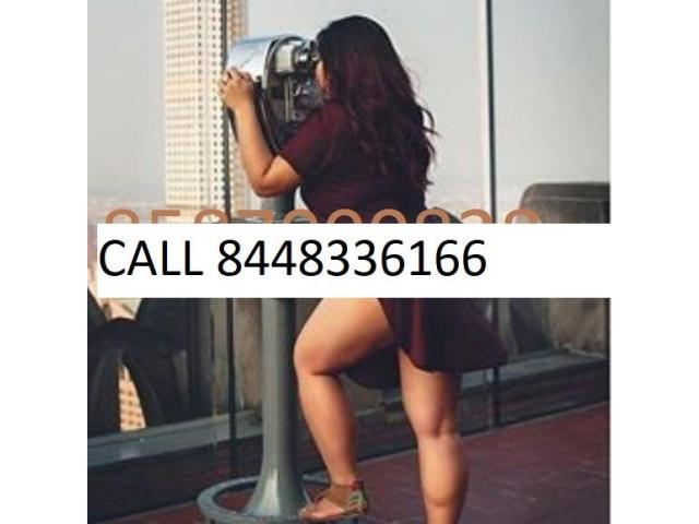 CALL GIRLS IN CHHATARPUR (+91-8448336166 ) BEST ESCORT SERVICE DELHI NCR-24HR.