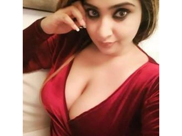 CALL GIRLS IN MALVIYA NAGAR (+91-8448336166 ) BEST ESCORT SERVICE DELHI NCR-24HR.