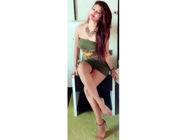 Low Escort__Call Girls in South Ex_0844(707)4457 Short 1500 Night 6000 Delhi.