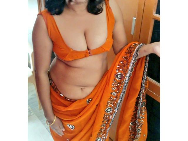 09892087650 Escort Services in Mumbai.Mumbai Escorts