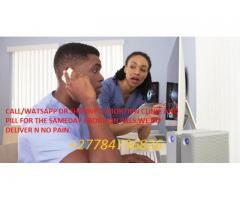 +27781161982 Dr shany abortion clinic n pills for sale amazimtoti,balito,stanger,pinetown mandeni