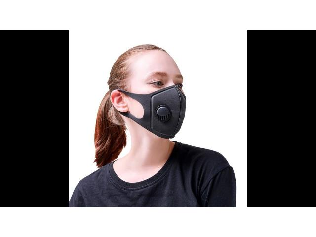 What Is Oxybreath Pro Mask ?