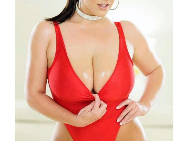 09892087650 Mumbai Beauty Girls Escorts.Mumbai Beauty Girls