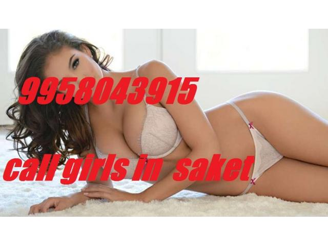 (Low )Rate) ~Call Girls In Gurgaon-[99580✓43915/]-/Models Escorts Service\