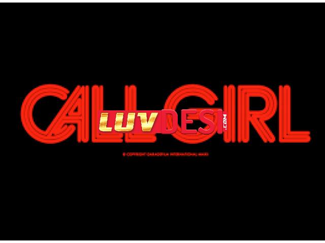 CALL GIRLS IN MALVIYA NAGAR (+91-8448336166 ) BEST ESCORT SERVICE DELHI NCR-24HR
