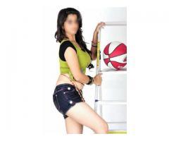 Mumbai Escorts Girls, Mumbai Female Escorts Services, Mumbai Call Girls