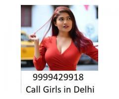 Khirki Extension Escort Service 9999429918 Girls In Khirki