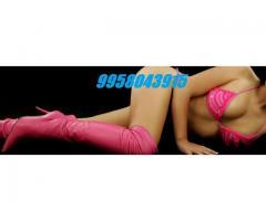 09958043915 24x7 High Class Independent Model Delhi