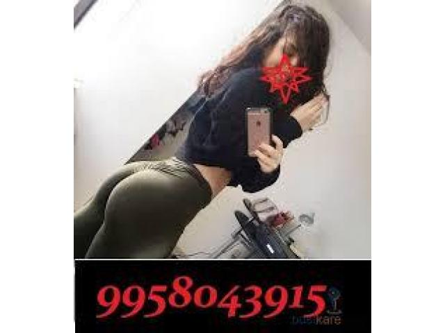 09958043915 24x7 High Class Independent Model Delhi
